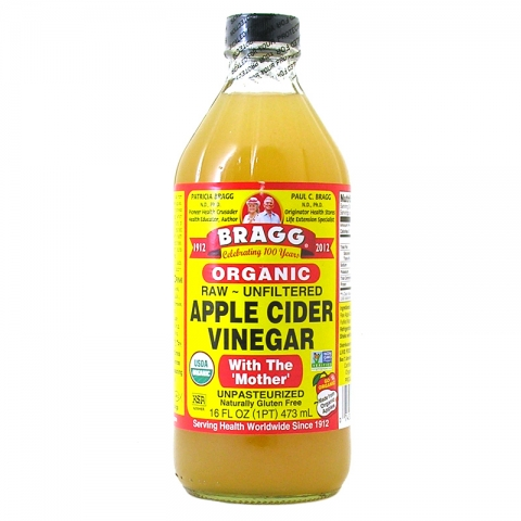 organic-raw-apple-cider-vinegar-473ml