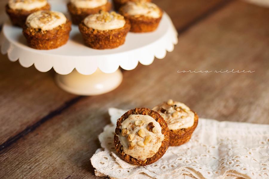 corinanielsen-carrotcupcakes-3