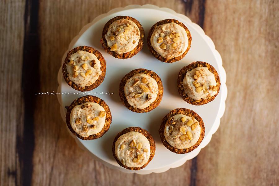 corinanielsen-carrotcupcakes-4