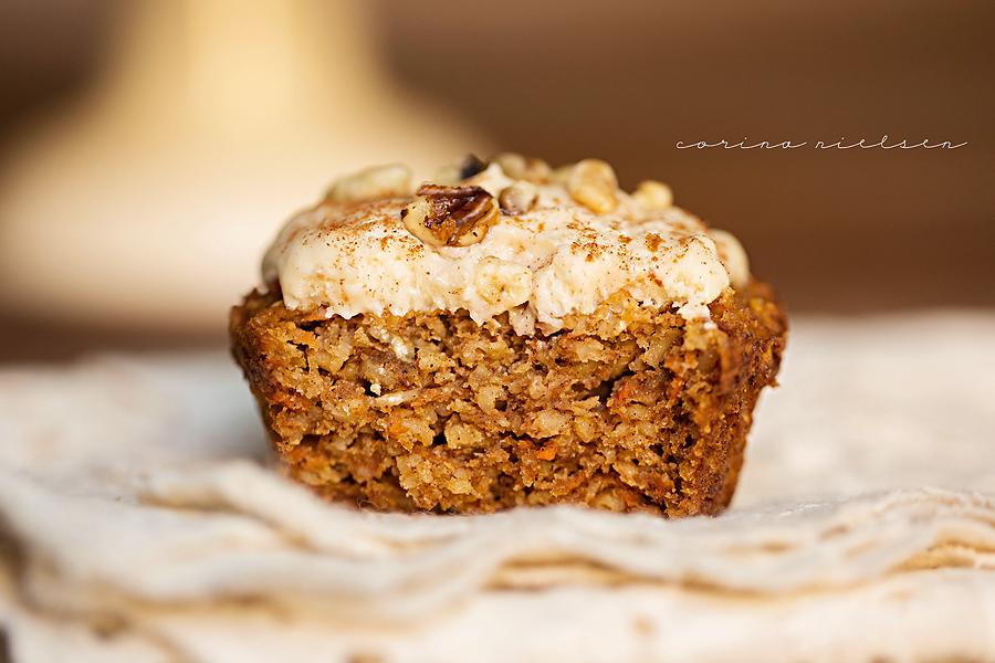 corinanielsen-carrotcupcakes-6
