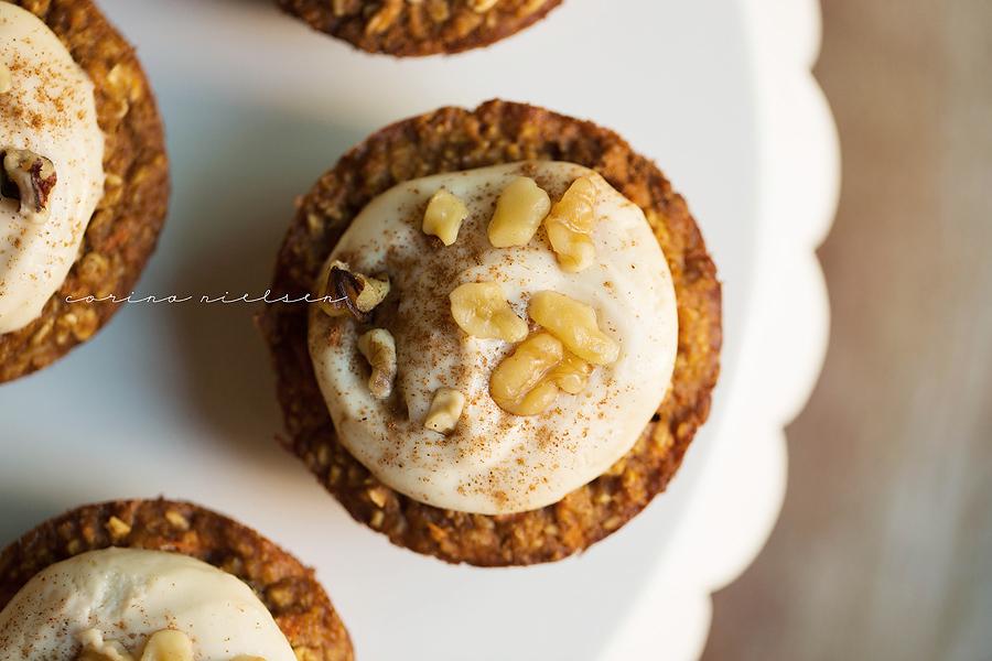 corinanielsen-carrotcupcakes-5