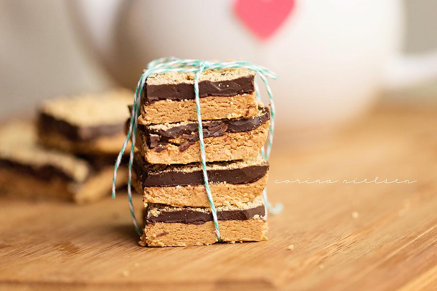 corinanielsen-chocolatePBbars-2