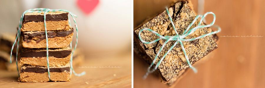 corinanielsen-chocolatePBbars-4