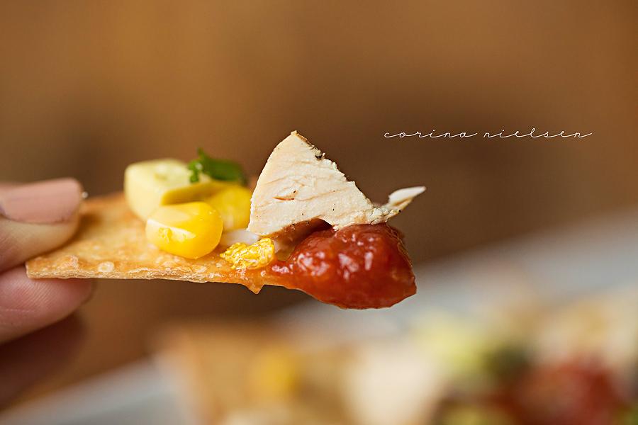 Corina Nielsen- nachos-3