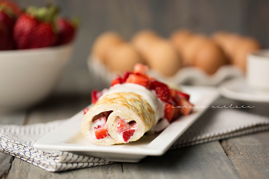 Corina Nielsen- Strawberry Roll Ups-4