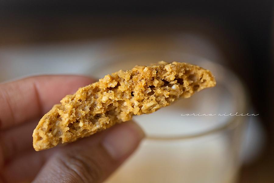 Corina Nielsen- p28cookies-3