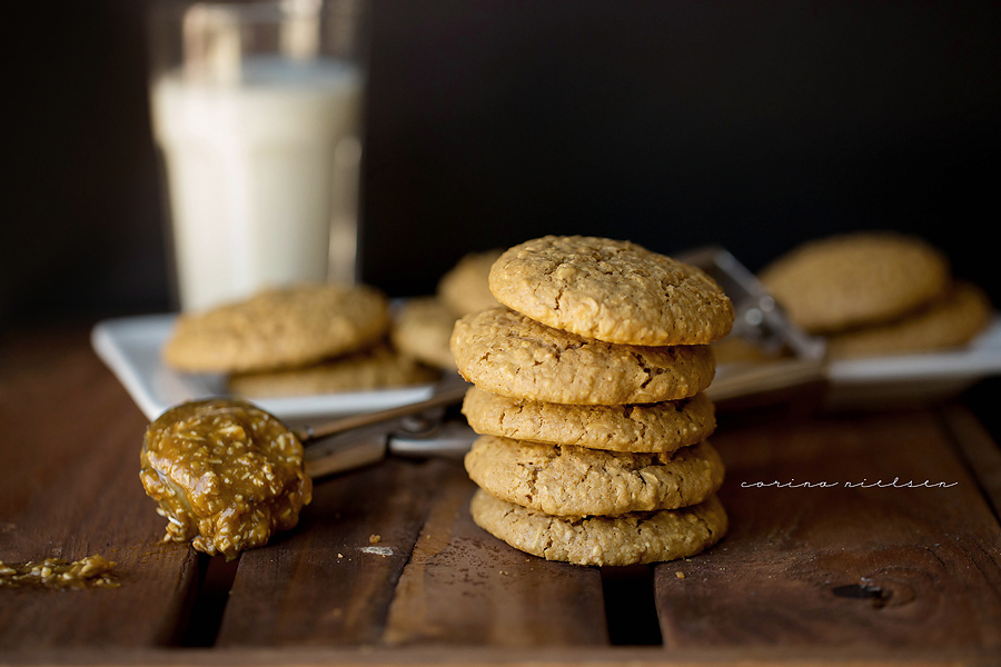 Corina Nielsen- p28cookies-1