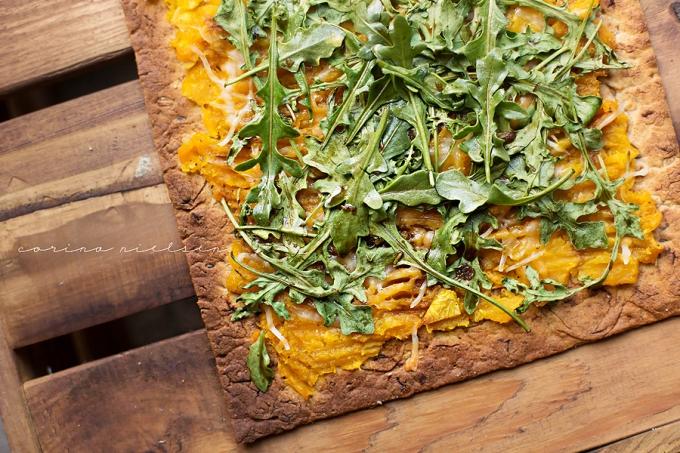 Corina Nielsen-Butternut Squash Pizza-1