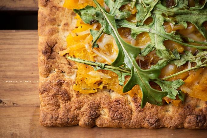 Corina Nielsen-Butternut Squash Pizza-2