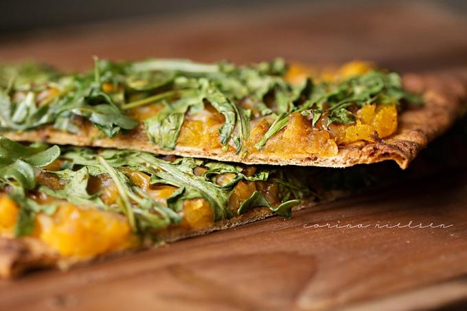Corina Nielsen-Butternut Squash Pizza-3