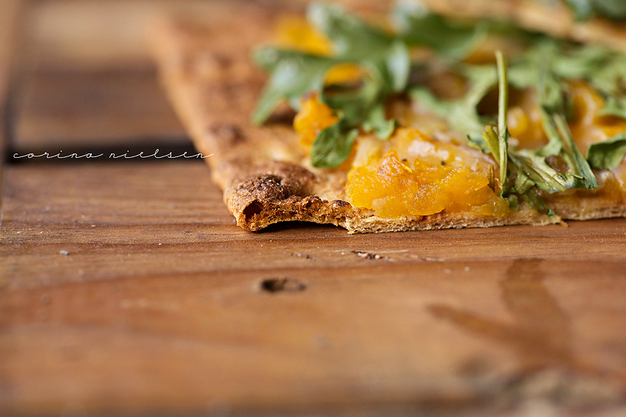 Corina Nielsen-Butternut Squash Pizza-5