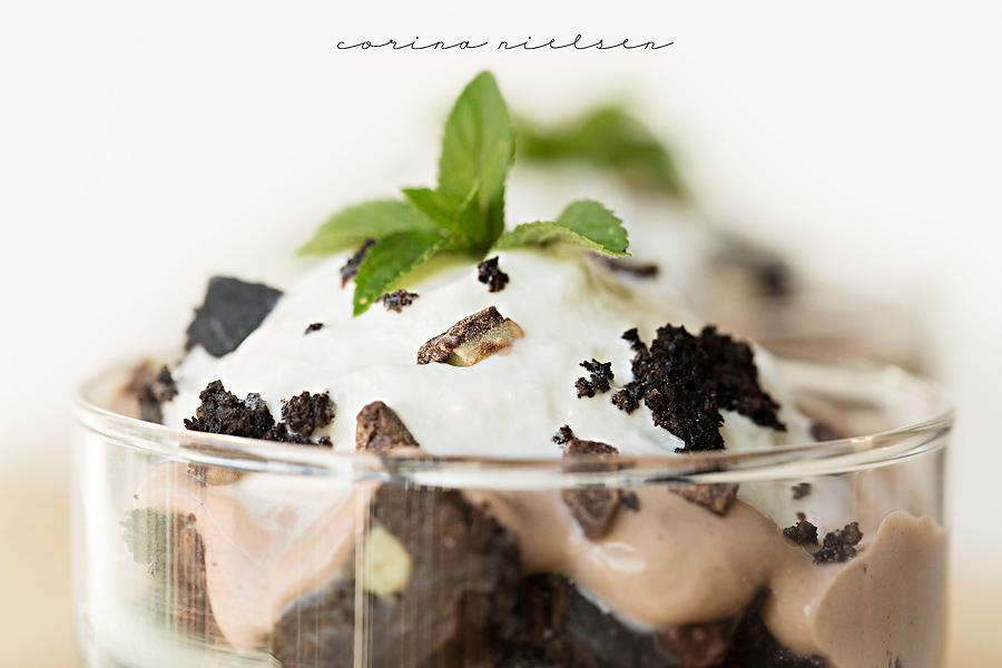 Corina Nielsen- Thin Mint Parfaits-6