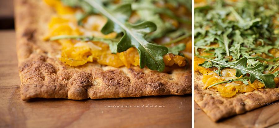 Corina Nielsen-Butternut Squash Pizza-4