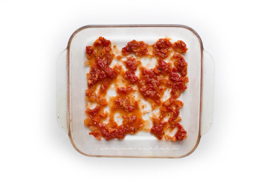 Corina Nielsen- Zucchini Lasagna-1