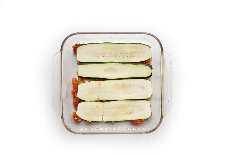 Corina Nielsen- Zucchini Lasagna-2