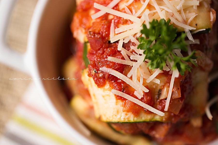 Corina Nielsen- Zucchini Lasagna-8