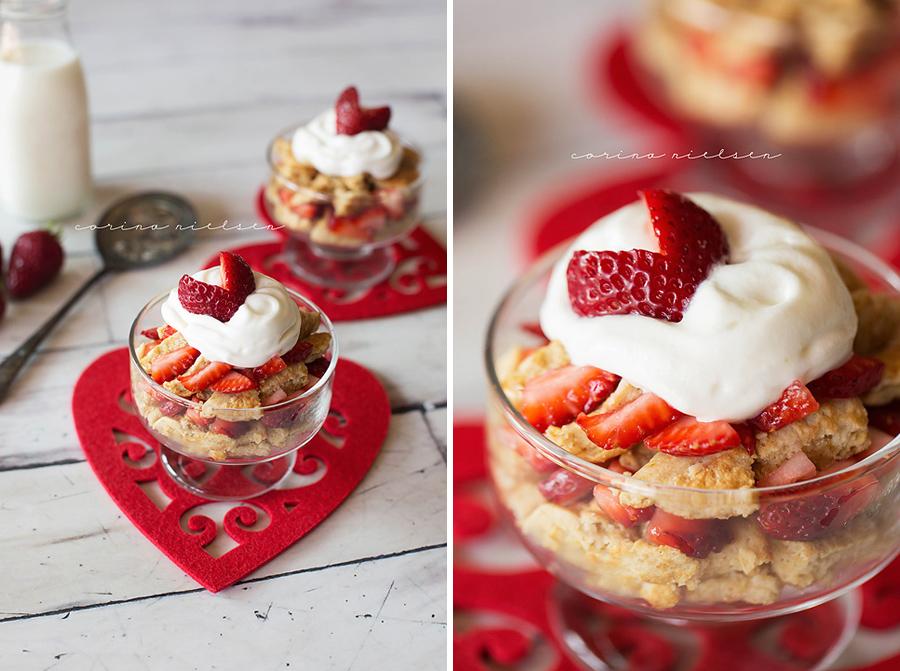 Corina Nielsen- Strawberry Shortcakes-5