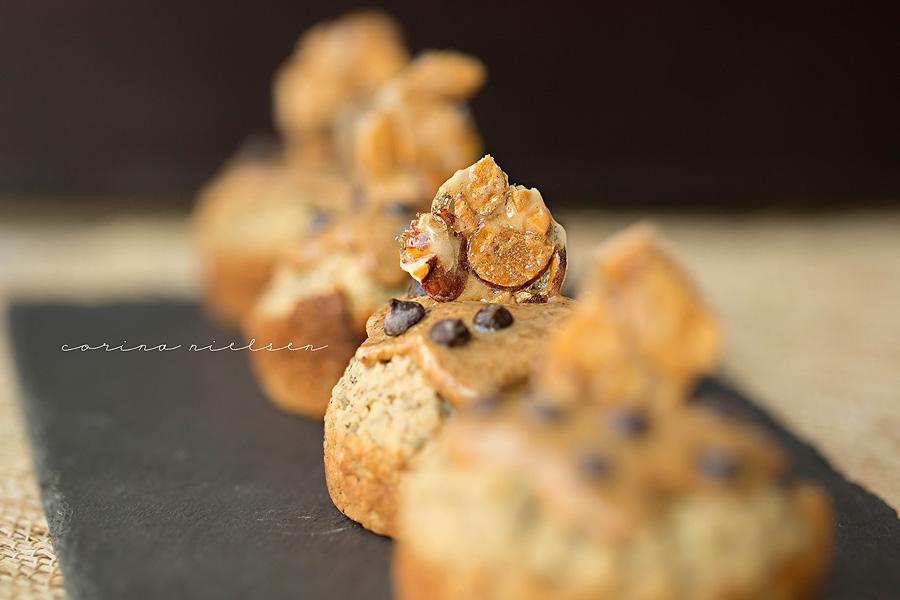 Corina Nielsen- Banana Chia Seed Muffins-8