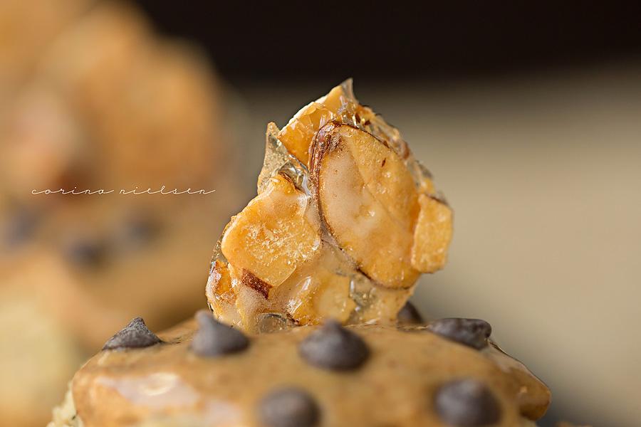 Corina Nielsen- Banana Chia Seed Muffins-10