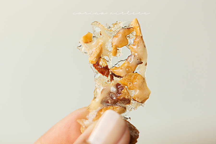 Corina Nielsen- Banana Chia Seed Muffins-3