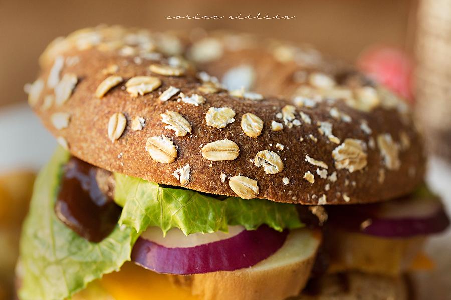 Corina Nielsen- Coffee Rubbed Sweet Potato Burger-4
