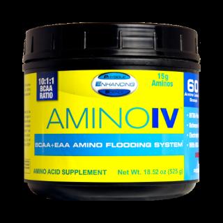 amino_iv