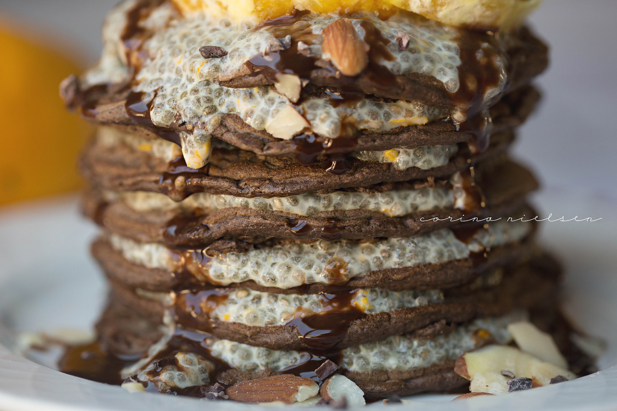 Corina Nielsen- Chocolate Orange Pancakes-2
