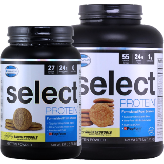 PESCIENCE- protein