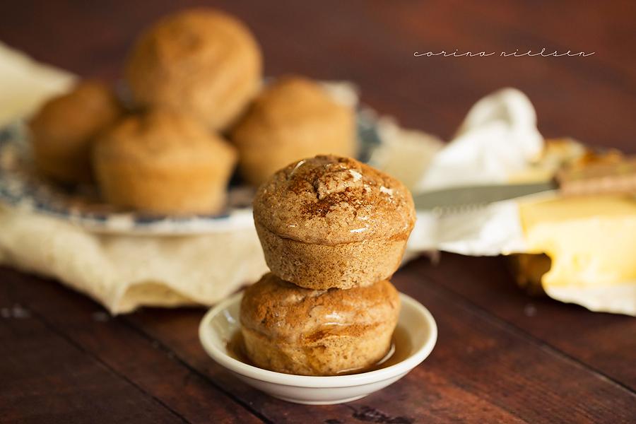 Corina Nielsen- Maple Sausage Cinnamon Muffins-2