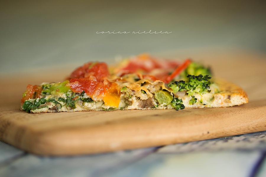 Corina Nielsen- Breakfast Pizza-6