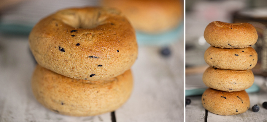 Corina Nielsen- Kodiak Blueberry Bagels-7