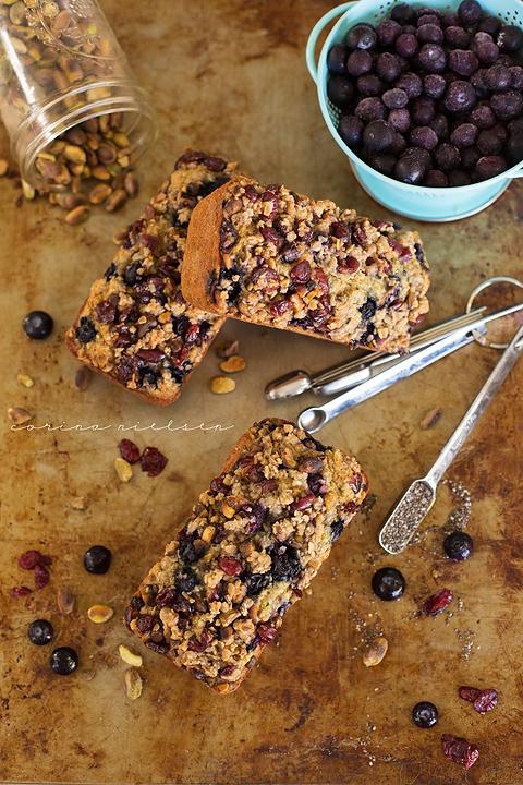Corina Nielsen- The Ultimate Breakfast Loaf-1