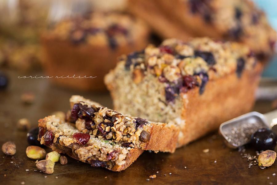 Corina Nielsen- The Ultimate Breakfast Loaf-4