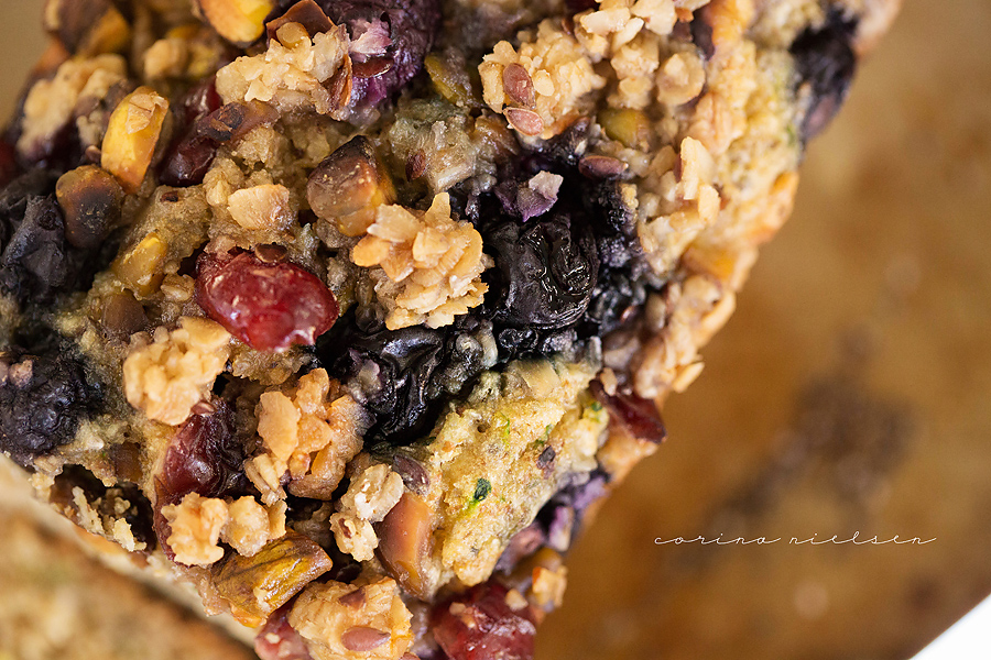 Corina Nielsen- The Ultimate Breakfast Loaf-7
