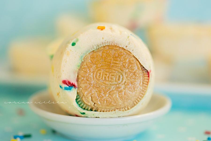 Corina Nielsen- Confetti Cake Mini Cheesecakes-5