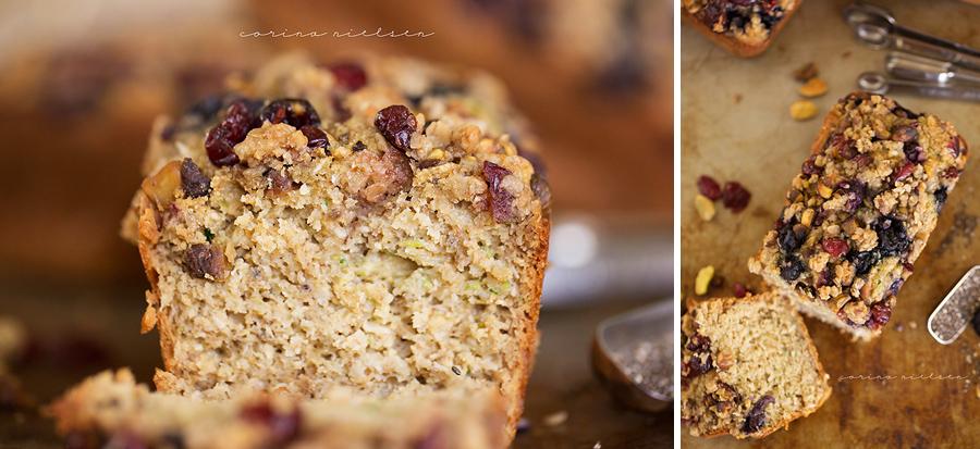 Corina Nielsen- The Ultimate Breakfast Loaf-9