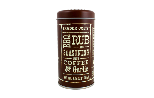 52348-bbq-rub-seasoning-coffee-garlic-di