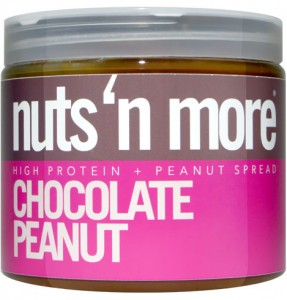 Chocolate-Peanut-HP