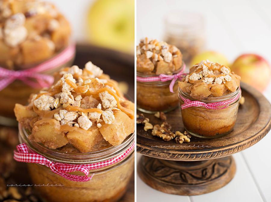 Corina Nielsen- Apple Pie In A Jar-3