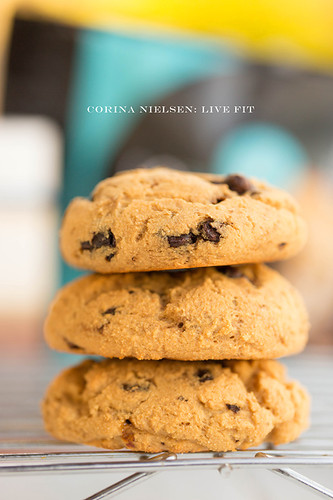 Corina Nielsen- ABS-Detour Stuffed Cookies-3