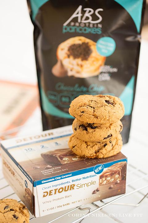 Corina Nielsen- ABS-Detour Stuffed Cookies-5