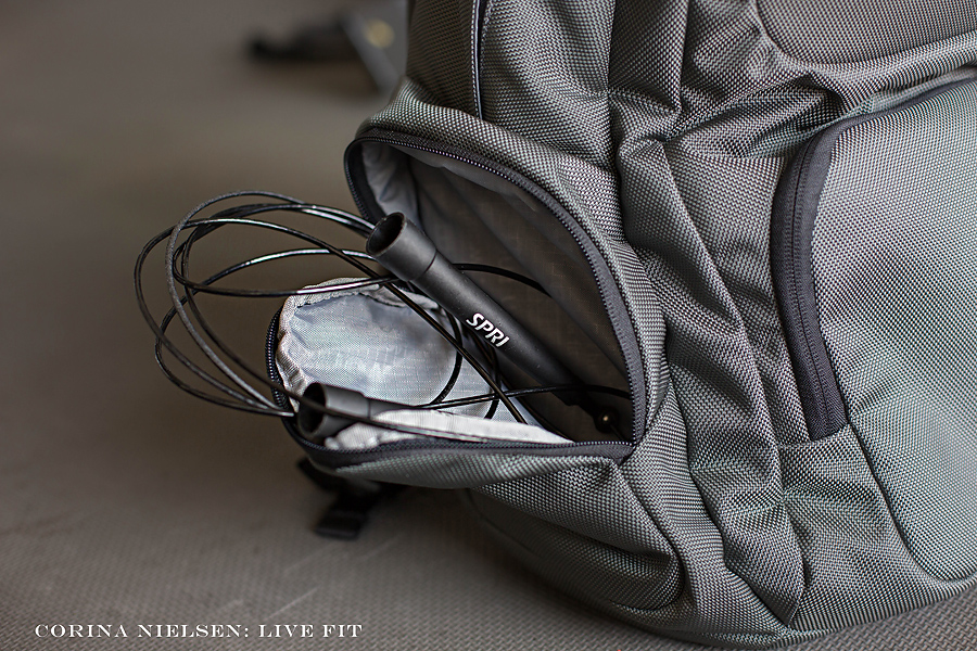 Corina Nielsen- FitMark Bags-4