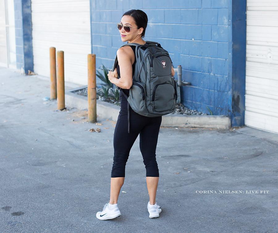 Corina Nielsen- FitMark Bags-17