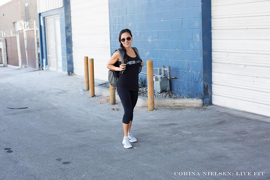Corina Nielsen- FitMark Bags-18