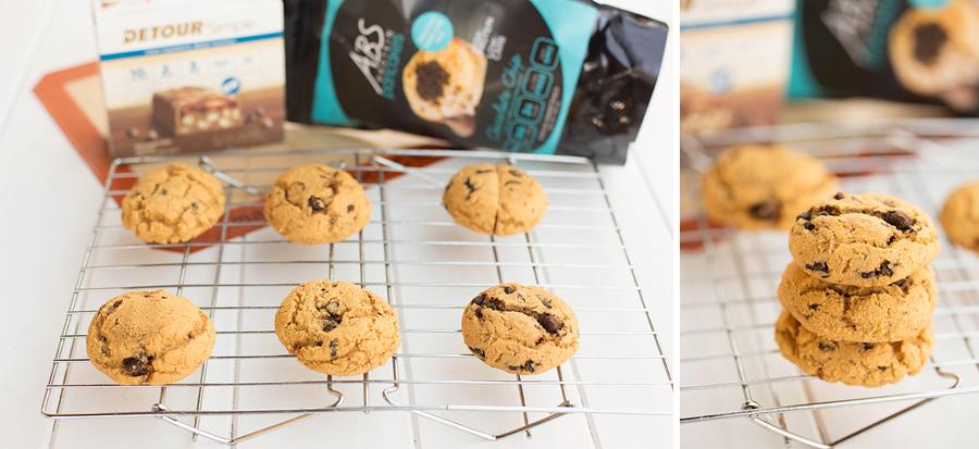 Corina Nielsen- ABS-Detour Stuffed Cookies-7