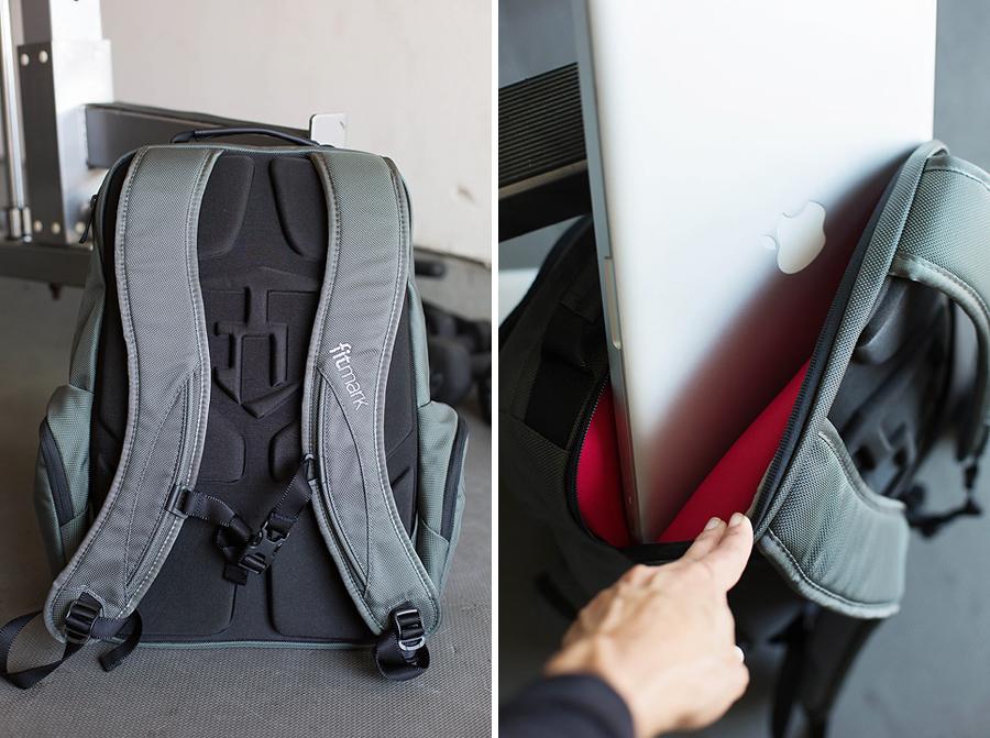 Corina Nielsen- FitMark Bags-12