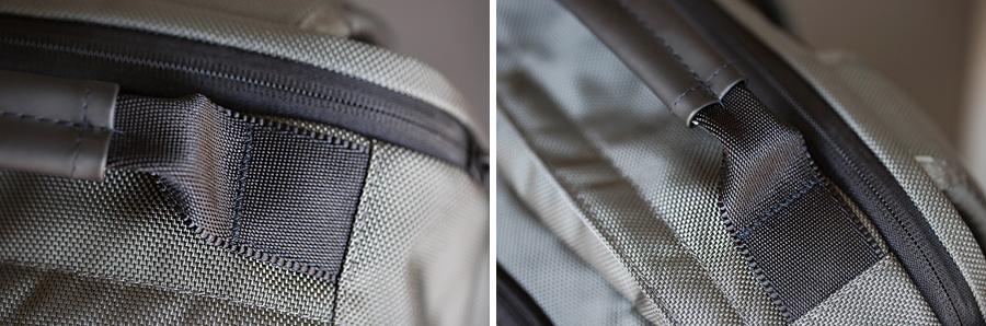 Corina Nielsen- FitMark Bags-13