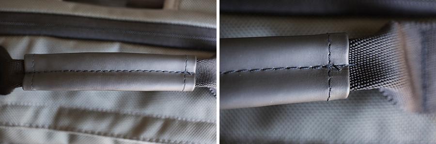 Corina Nielsen- FitMark Bags-14