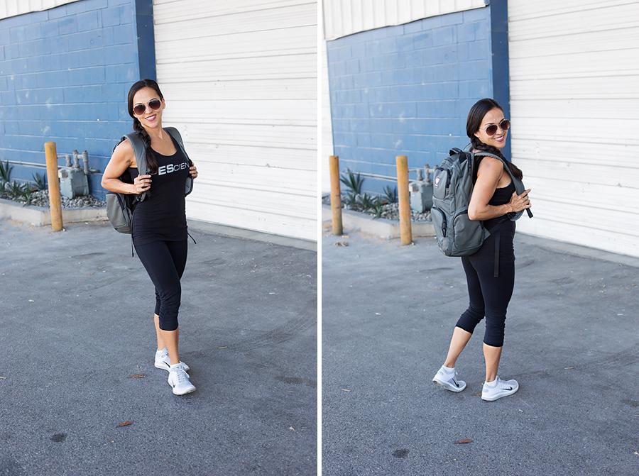 Corina Nielsen- FitMark Bags-20