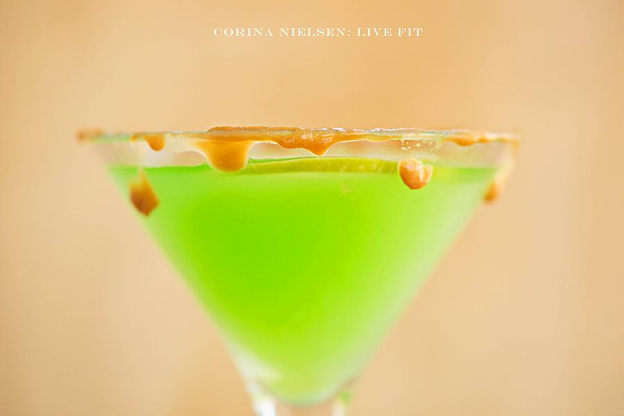 Corina Nielsen- Live Fit- PES Cocktails-12